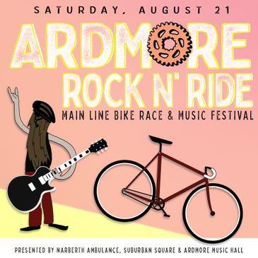 Ardmore Rock N' Ride-img