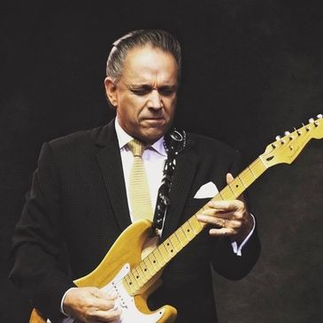 Jimmie Vaughan's The Story Tour-img