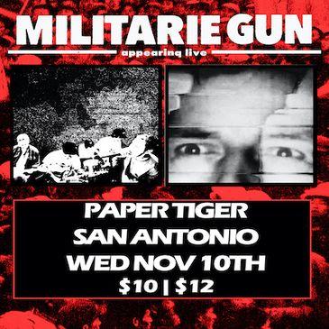 Militarie Gun-img
