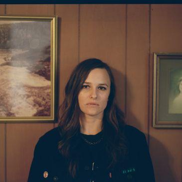 Emily Wolfe-img