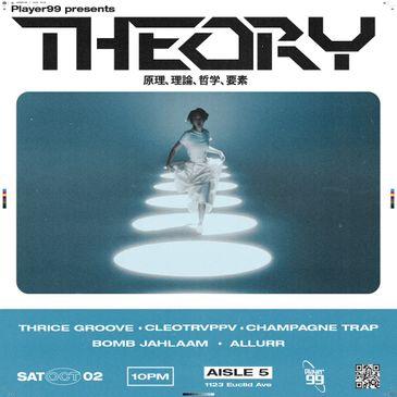 Theory-img