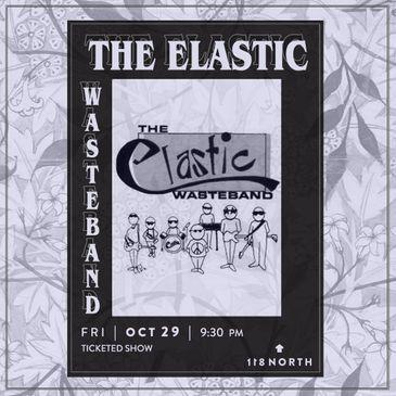 The Elastic Wasteband-img