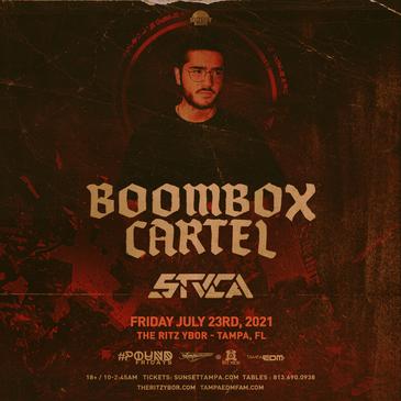Boombox Cartel-img
