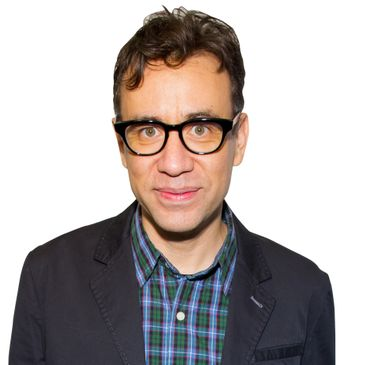 Fred Armisen and Friends-img
