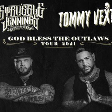 Struggle Jennings + Tommy Vext-img