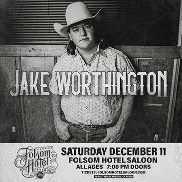 Jake Worthington-img