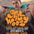 Still Woozy - SOLD OUT!: