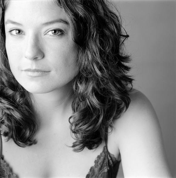 Jennifer Daniels: Main Image