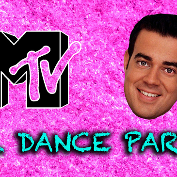 TRL Dance Party-img