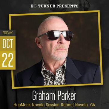 Graham Parker-img