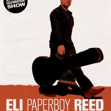 Eli Paperboy Reed-img