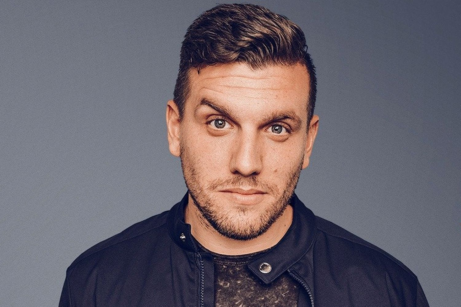 Chris Distefano - 7:30pm: Main Image