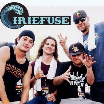 IrieFuse-img