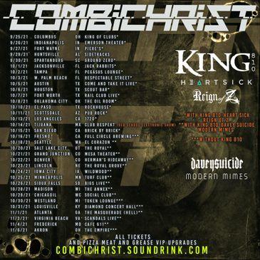 Combichrist-img