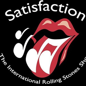 Satisfaction - The International Rolling Stones Show-img