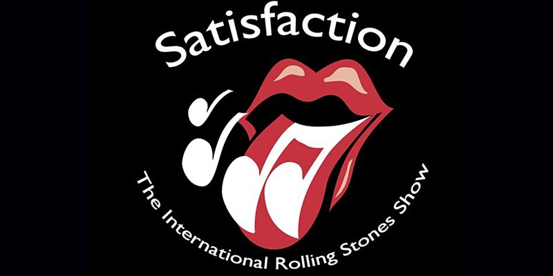Satisfaction - The International Rolling Stones Show: Main Image