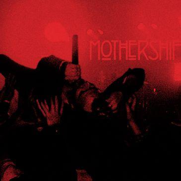 Mothership - Tribute to Led Zeppelin-img
