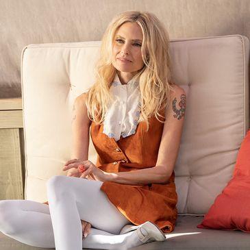 Aimee Mann-img