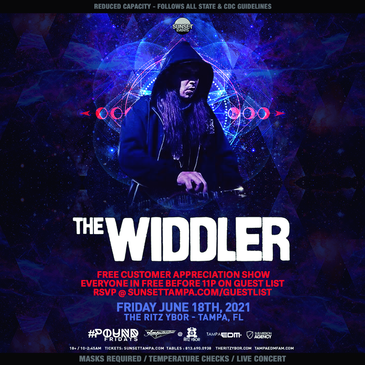 THE WIDDLER-img