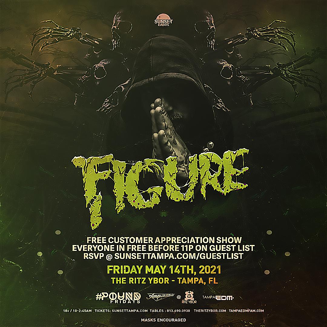FIGURE: Main Image