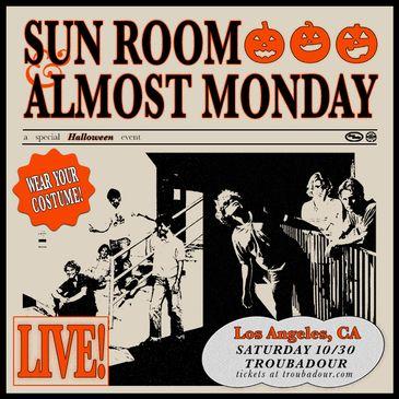 Sun Room & Almost Monday-img
