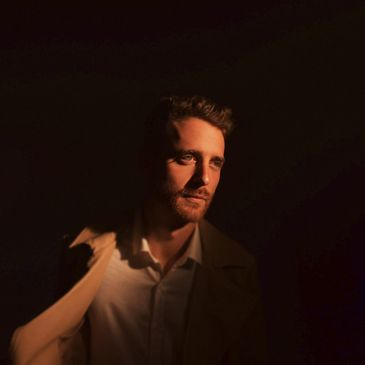 Ben Thornewill (of Jukebox The Ghost)-img