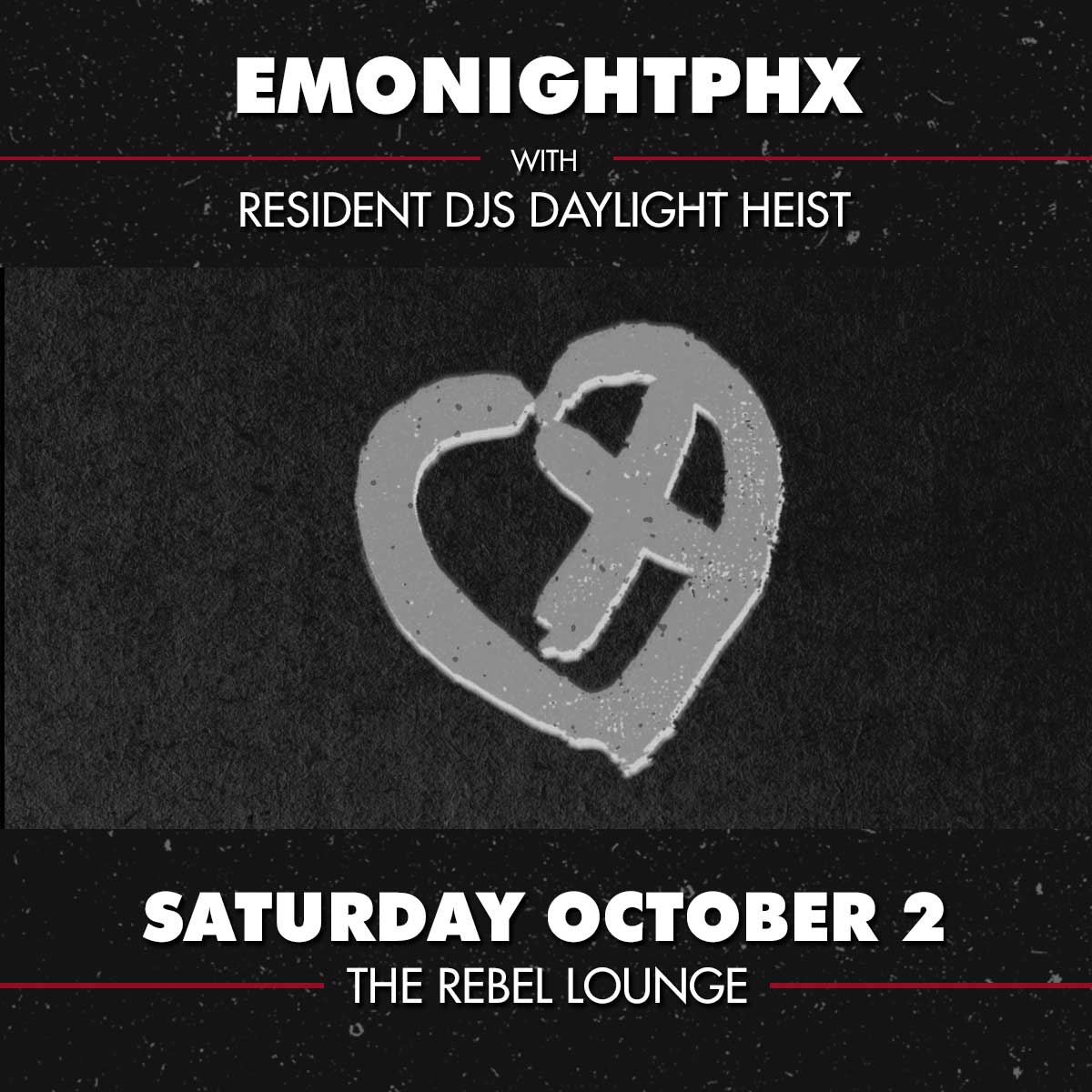 EMONIGHTPHX:
