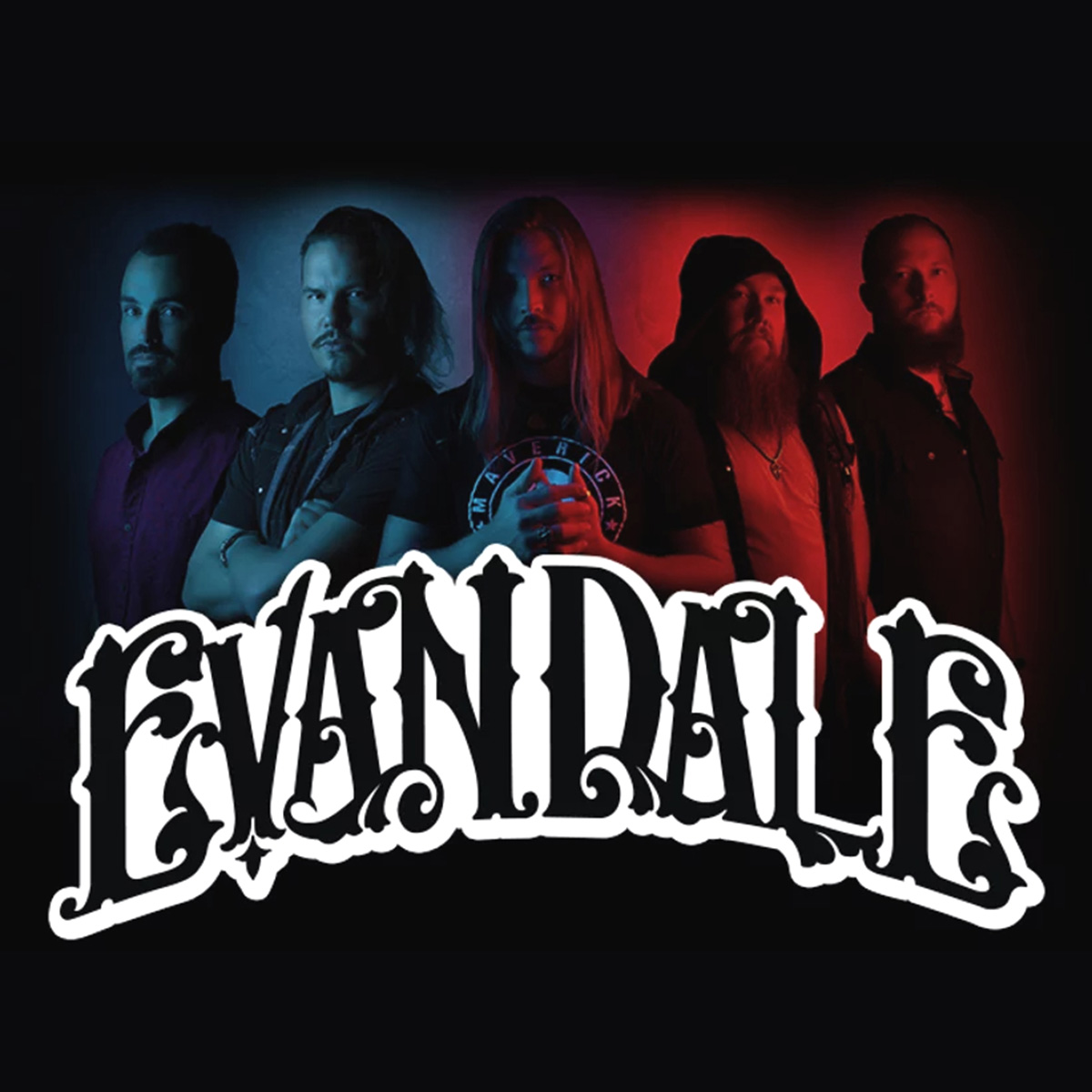 Evandale: Main Image