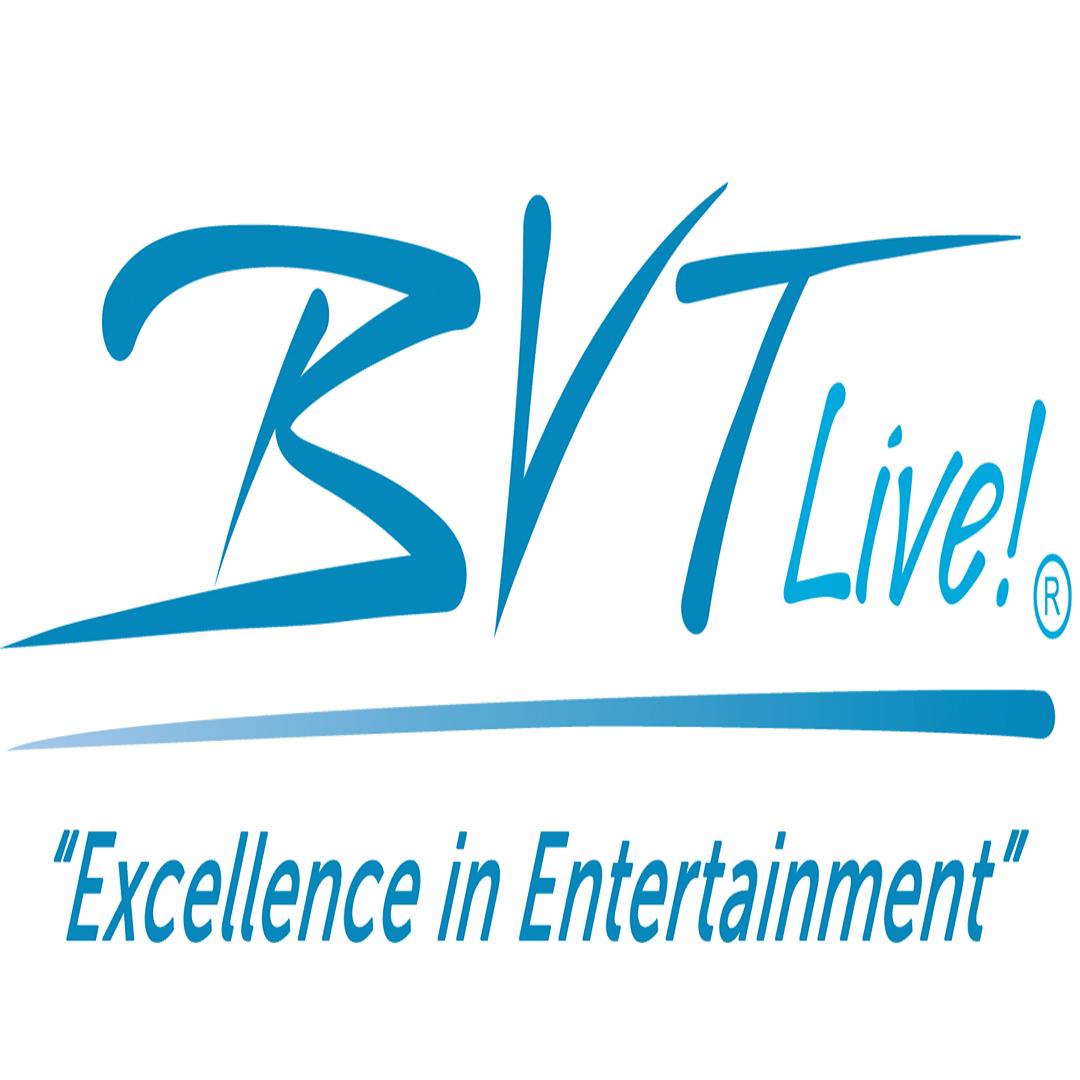 BVT Live!  Wedding & Event Talent Showcase: Main Image