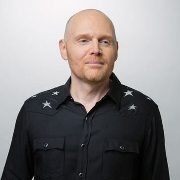 Bill Burr - A Benefit For His Friends-img