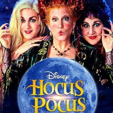 Hocus Pocus-img