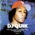 DJ Quik: