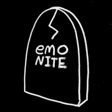 Emo Nite SA-img