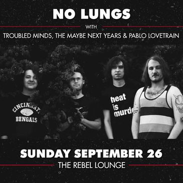 NO LUNGS-img