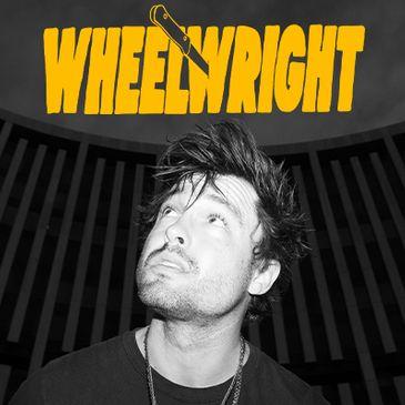 Wheelwright-img