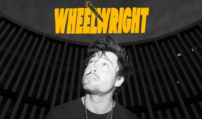 Wheelwright: Main Image