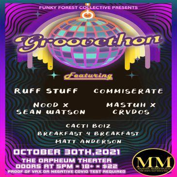 Groovethon-img